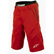 Alpinestars Manual Shorts SS15